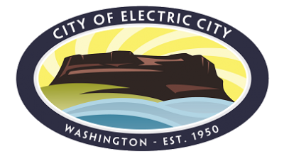 Electric City  Washington - A Place to Call Home...
